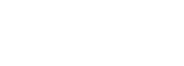 Reznik law group logo